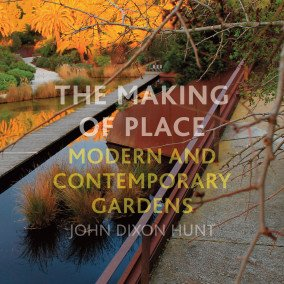 The Making of Place